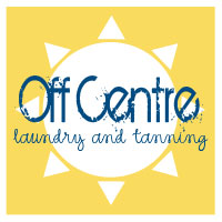 Off Centre Laundry and Tanning