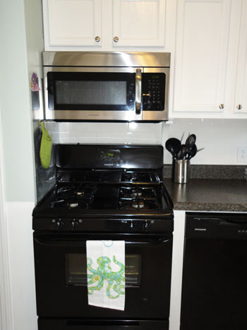 New-Microwave-2